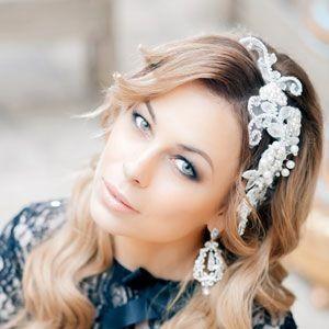 Наталья Легенда