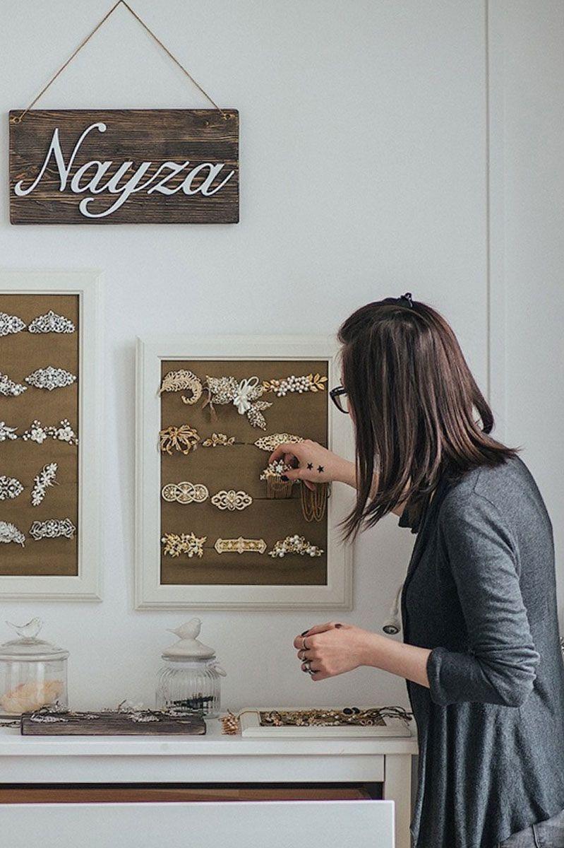 Вся правда о магазине аксессуаров Nayza Store
