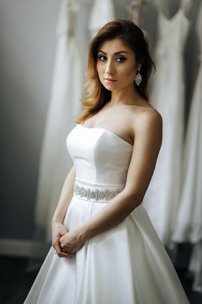 Helen Miller платье