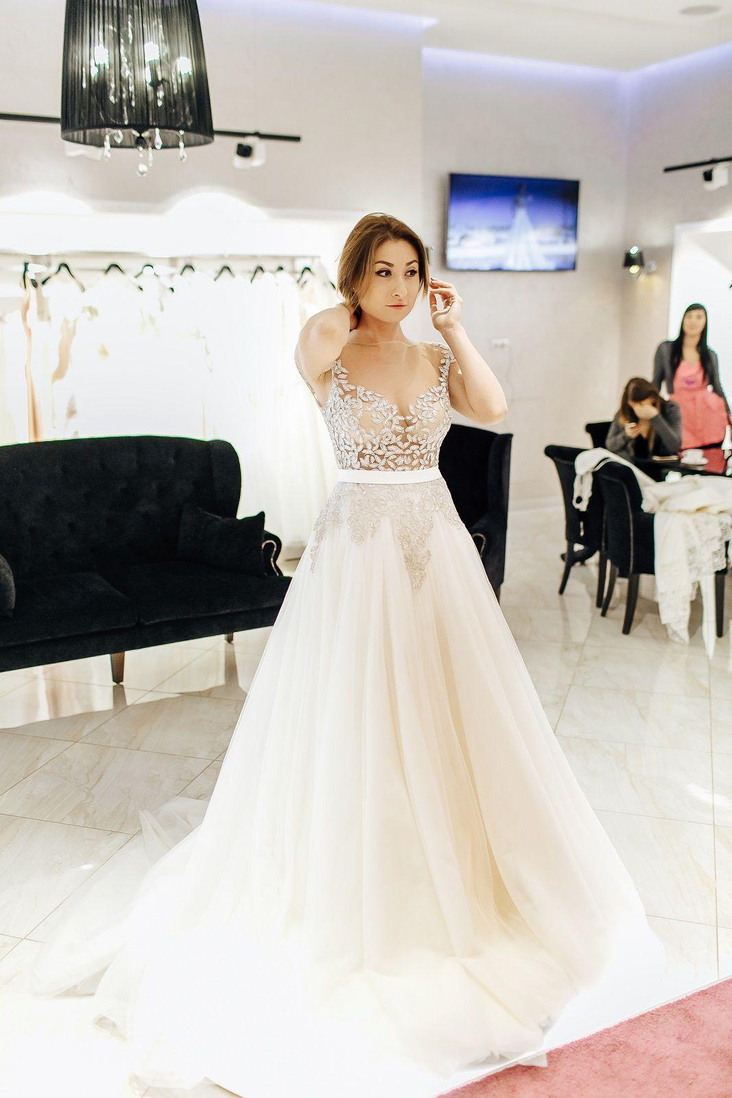 невеста Маргарита Позоян
