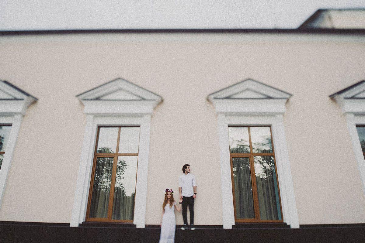Фотограф Максим Керженцев
