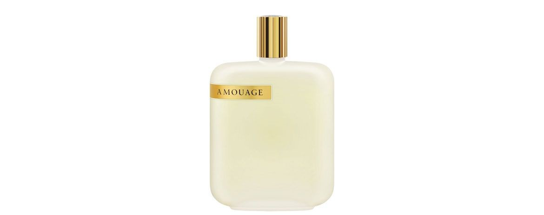 Amouage Парфюмерная вода Opus III