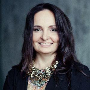 Дария Бикбаева