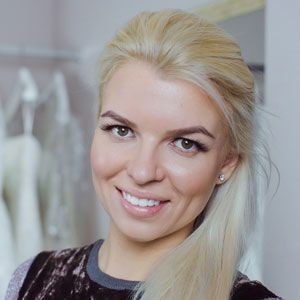 Яна Малинская