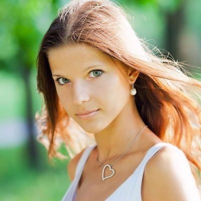 Анастасия Бельская