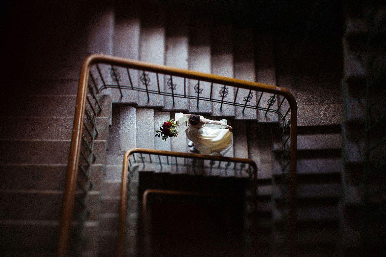 Фотографии Анастасии Белоглазовой