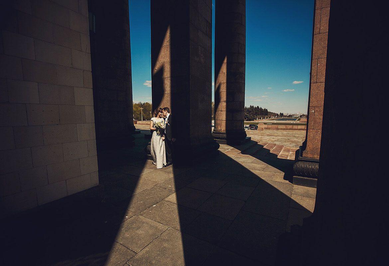 Фотографии Николая Злобина