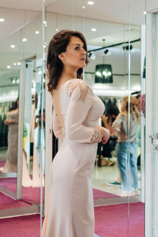 Актриса Мария Шумакова выходит замуж