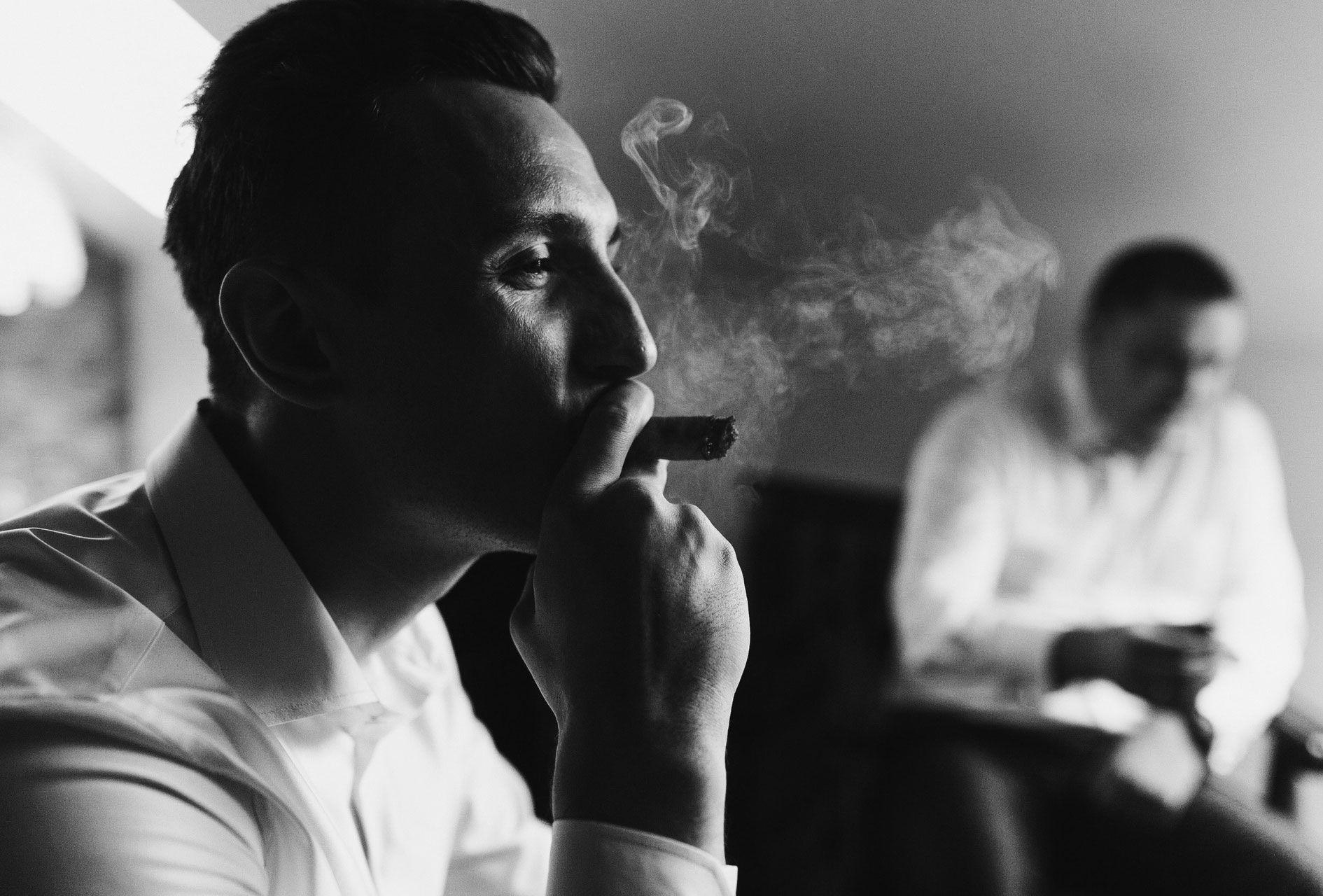 Игорь Цаплин: оживающие кадры
