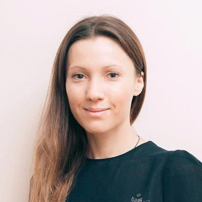 Мария-Лобанова