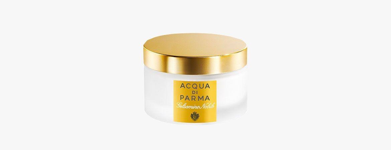 Крем для тела, Acqua di Parma