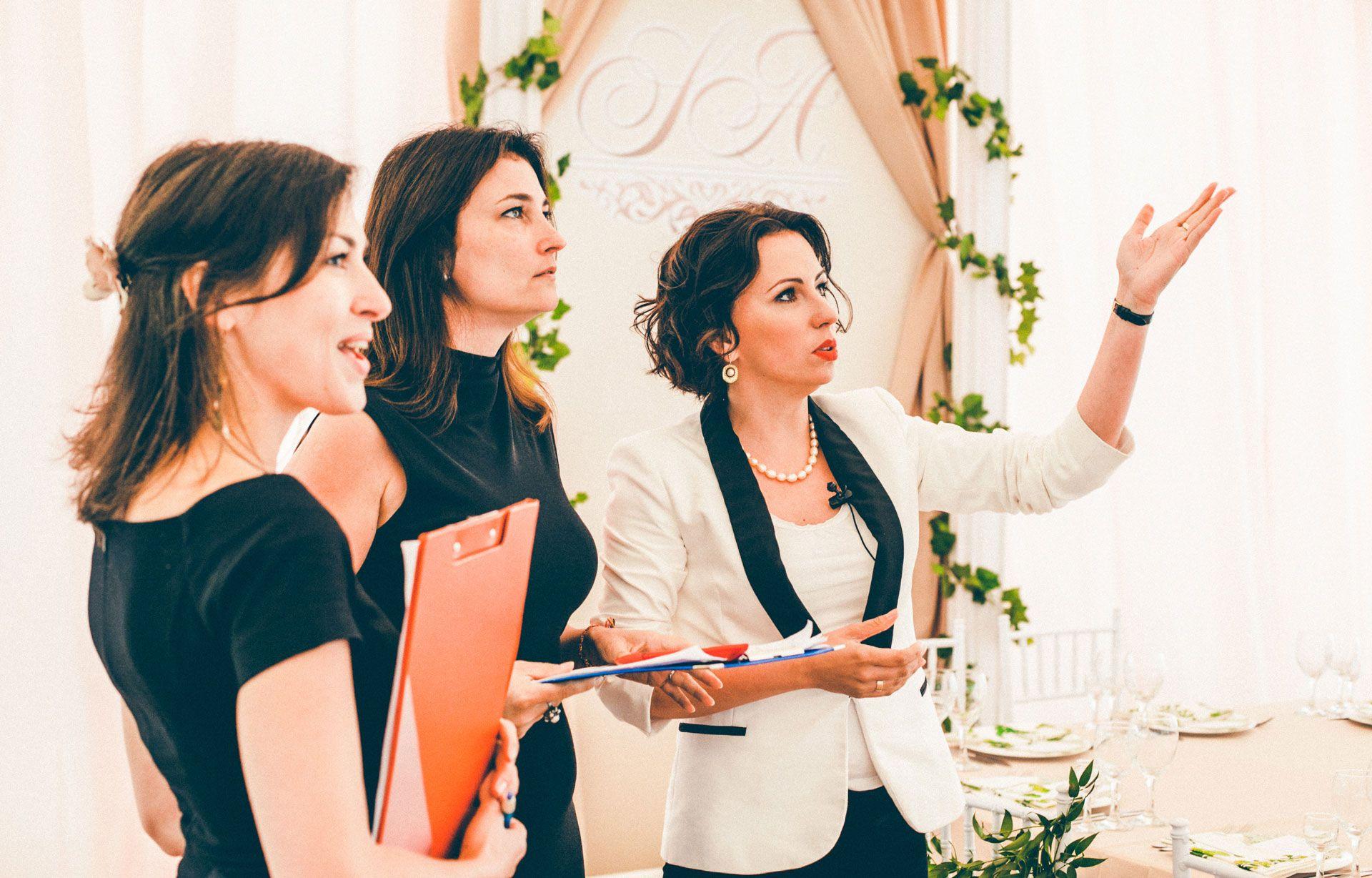 Россия-Ирландия. Свадьба Энди и Софии