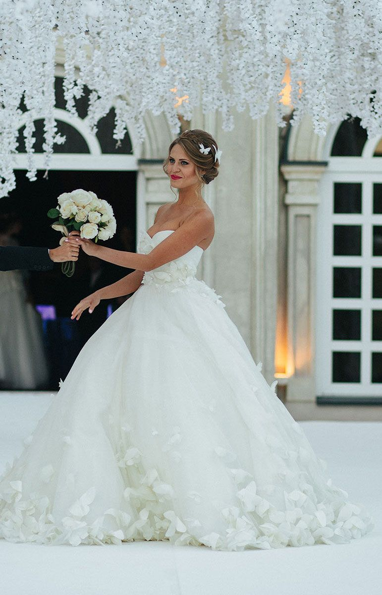 Свадебный салон Юлия