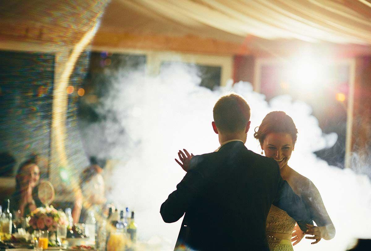 Свадьба Максима и ЕленыСвадьба Максима и Елены