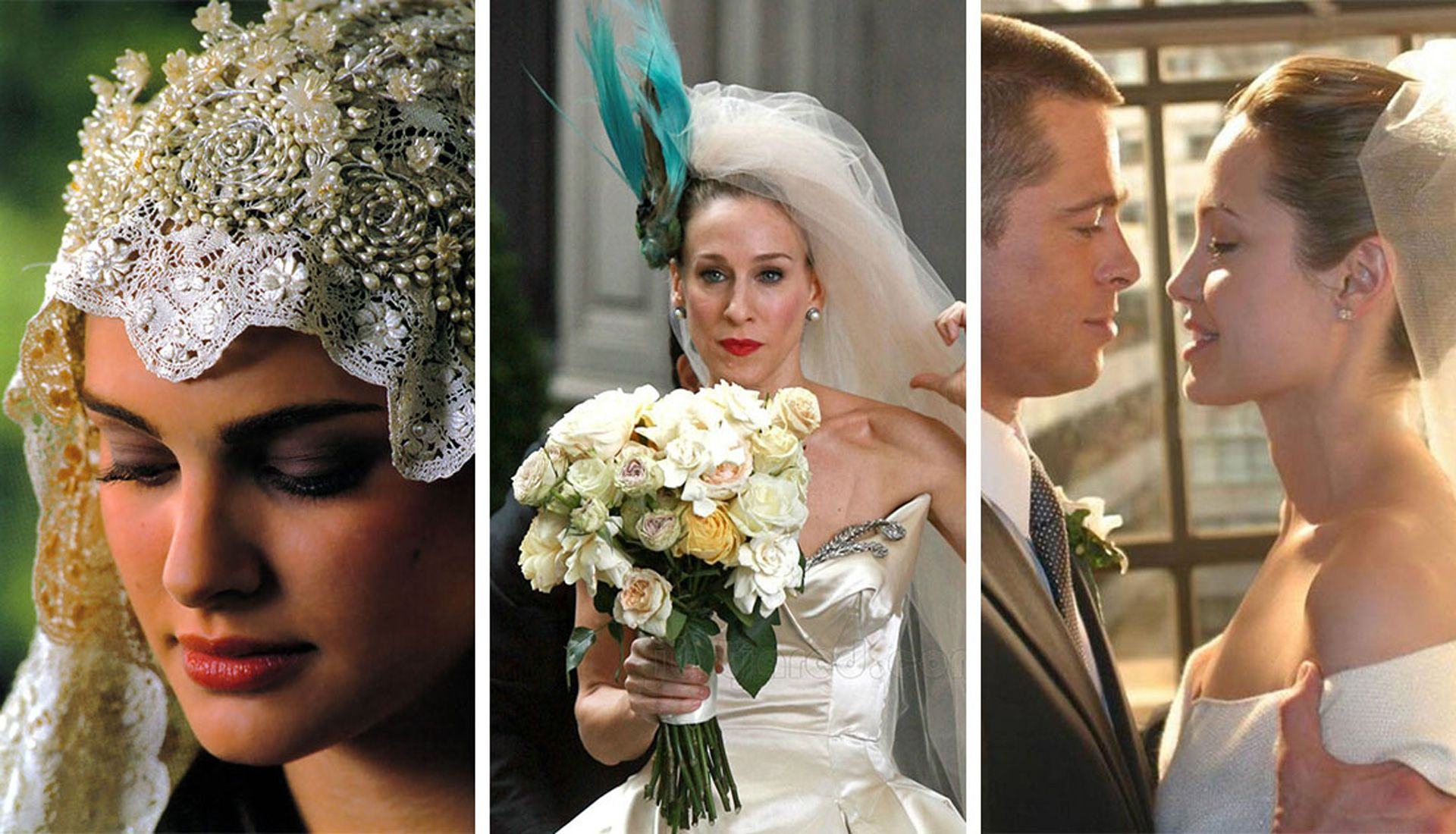 Все о тематических свадьбах в блоге агентства TOBELOVE