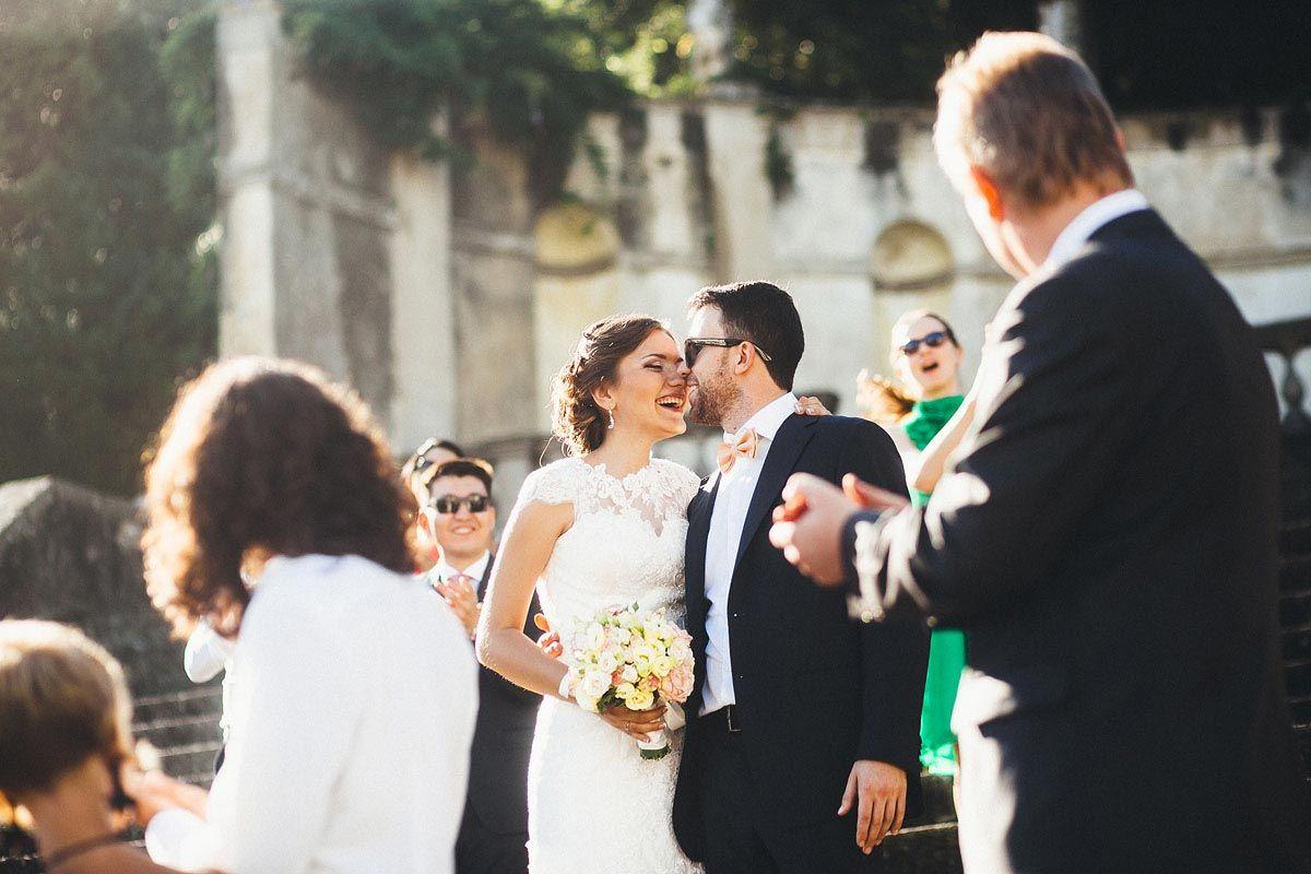 За сколько стоит начинать подготовку к свадьбе?
