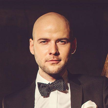 Олег Белецкий