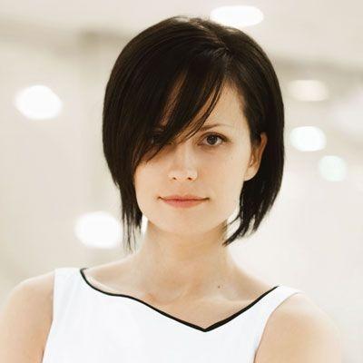 Лидия Ком, арт-директор свадебного агентства MHoliday