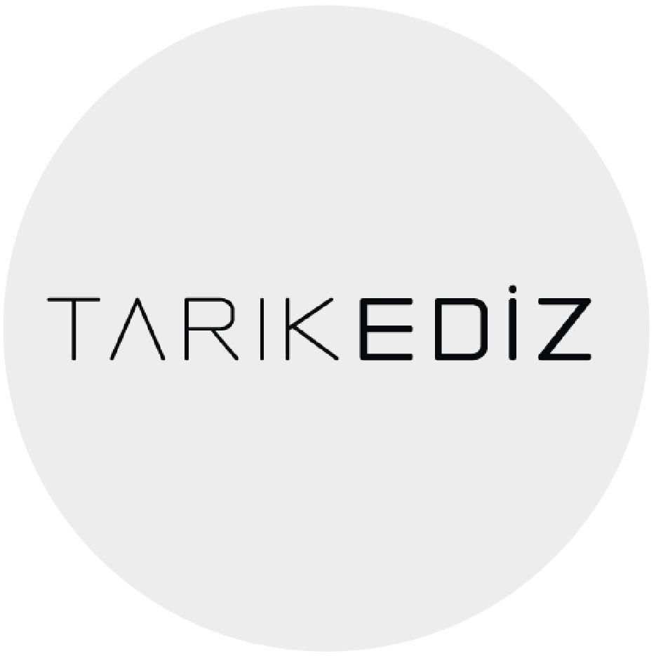 «TARIK EDIZ»