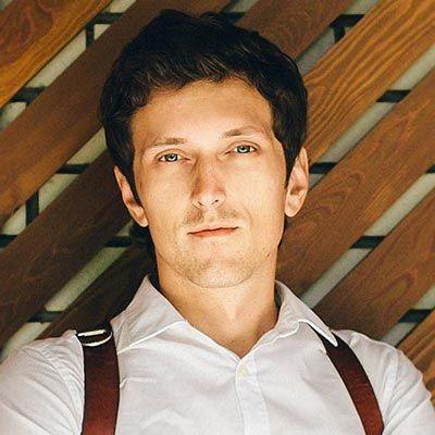 Константин Еремеев