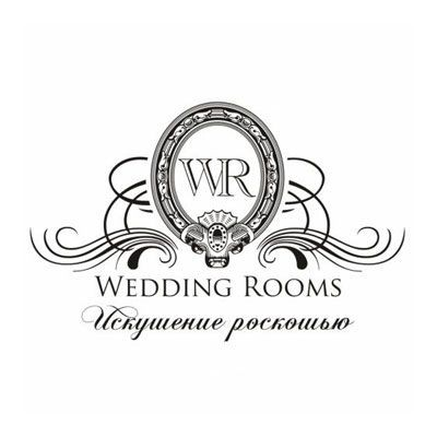 Свадебный бутик Wedding Rooms