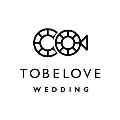 TOBELOVE Wedding 2