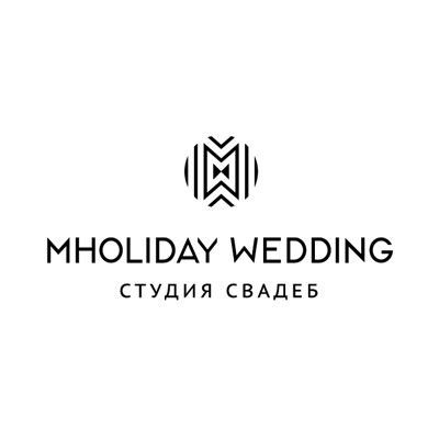 MHoliday WEDDING