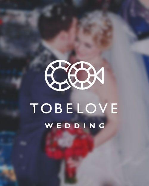 TOBELOVE Wedding