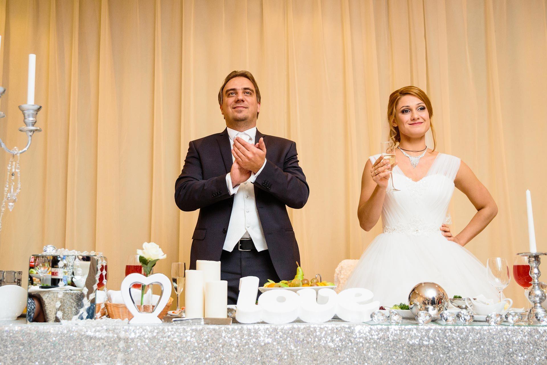 Свадьба Карины Мишулиной и Ивана Коробова, фото 7