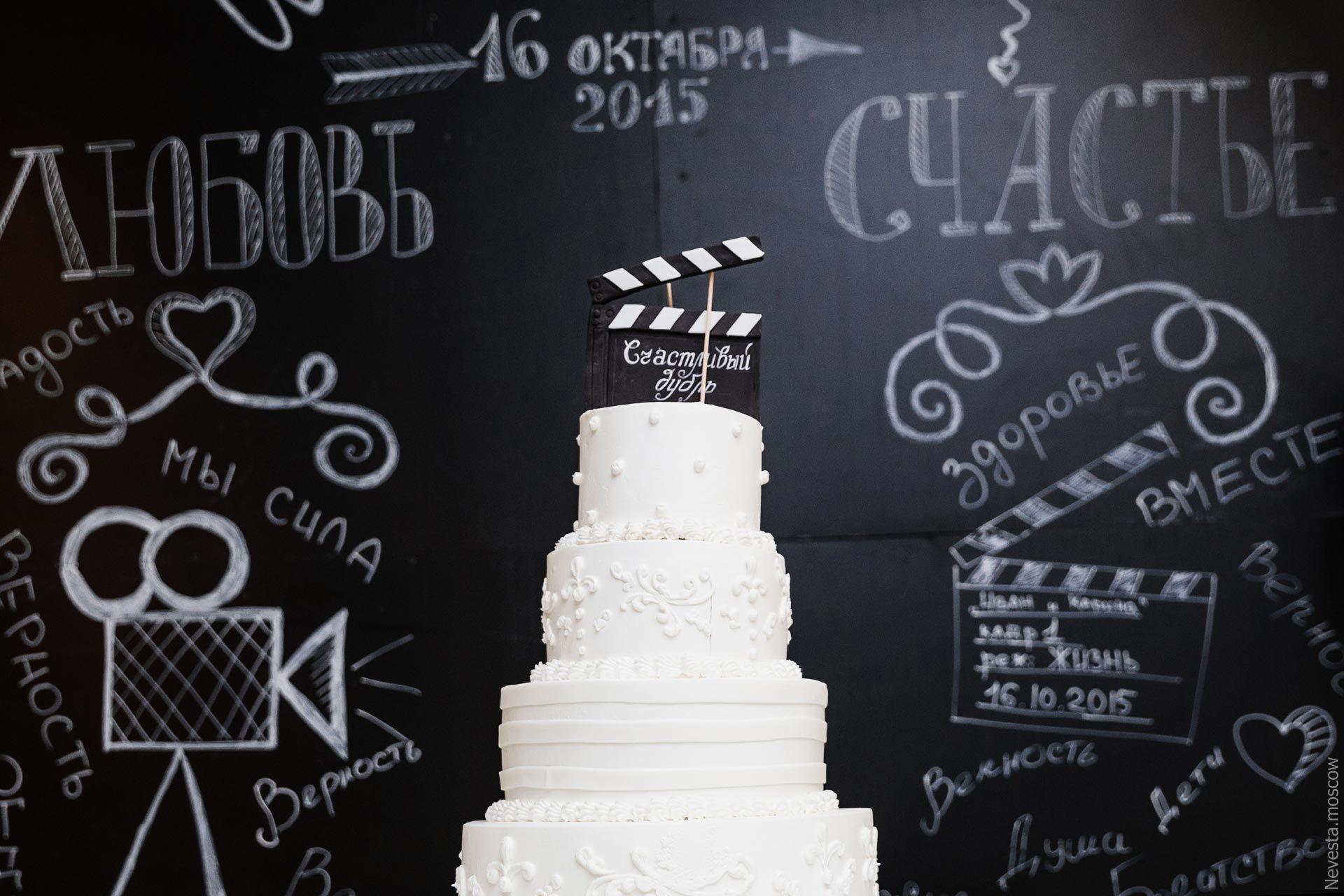 Свадьба Карины Мишулиной и Ивана Коробова, фото 1