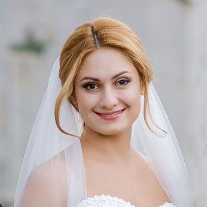 карина мишулина свадьба