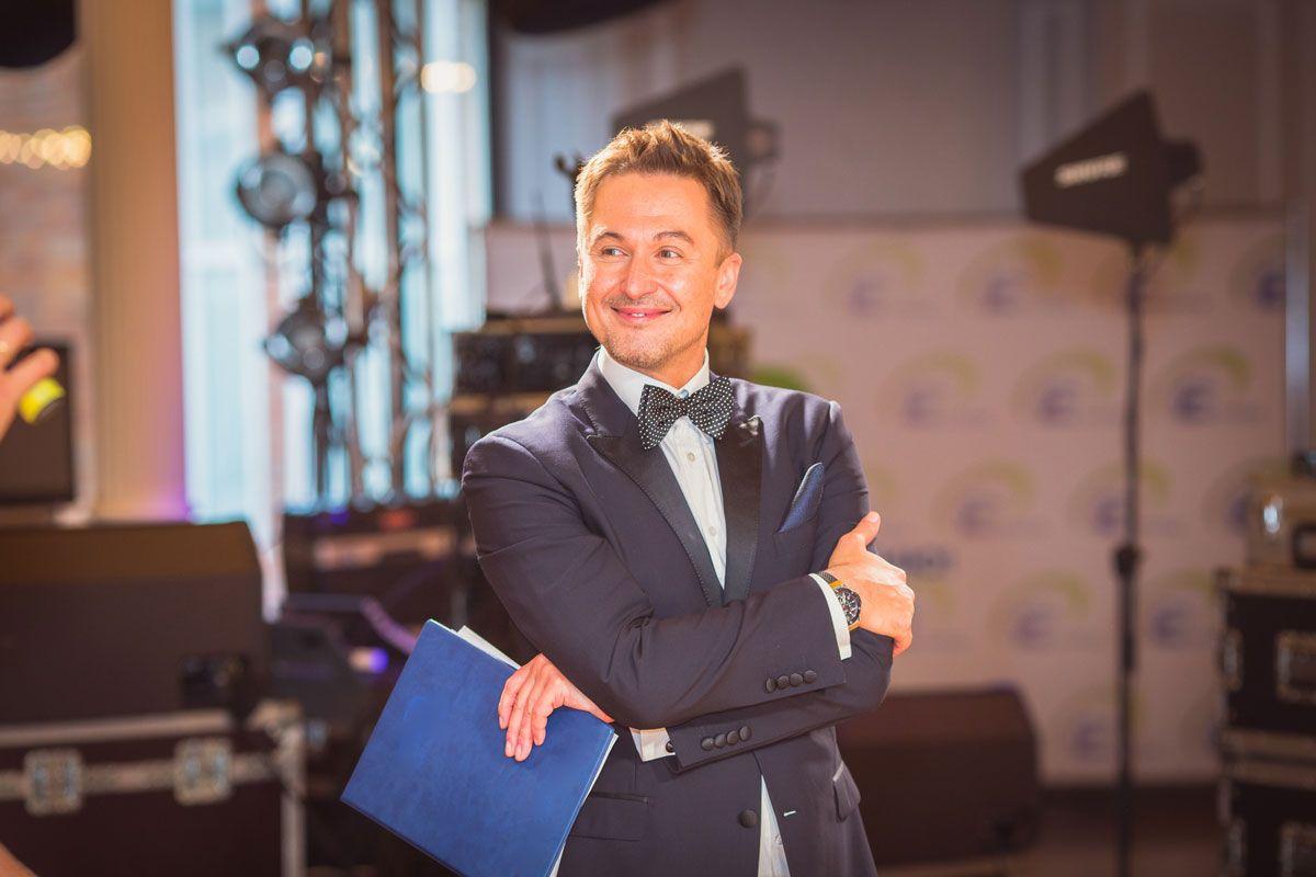 Ведущий Егор Пирогов, фото 5