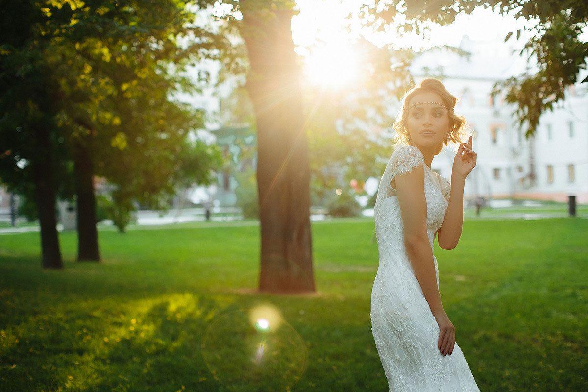 Фотографии Андрея Настасенко фото 4