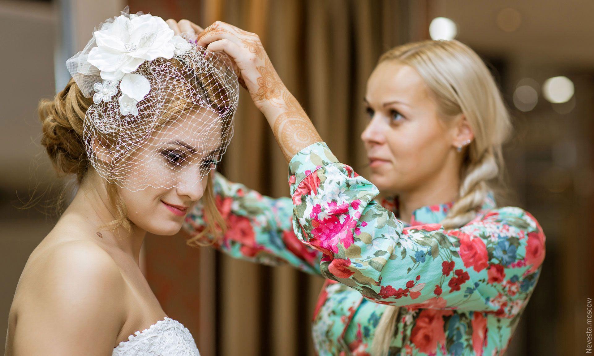 Карина Мишулина, подготовка к свадьбе, примерка платья
