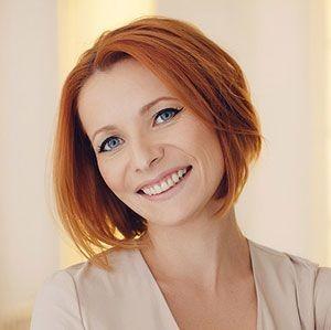 Мария Львова