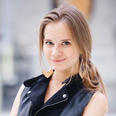 Людмила Акипенко