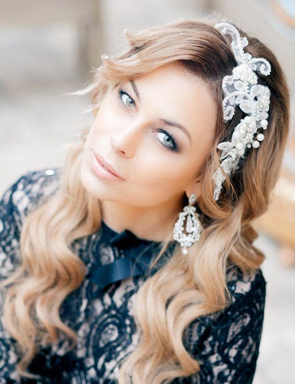 Наталья Легенда, фотограф