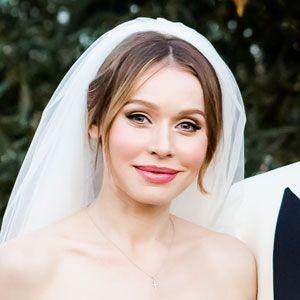 Валерия Жидкова