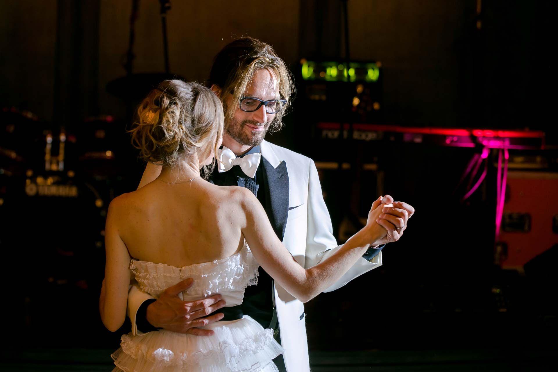 Свадьба Томаса Невергрина и Валерии Жидковой, репортаж, фото 19
