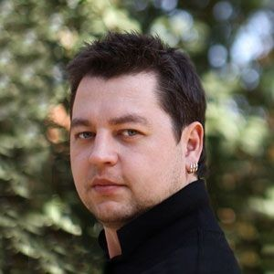 Дмитрий Горбунов, фотограф