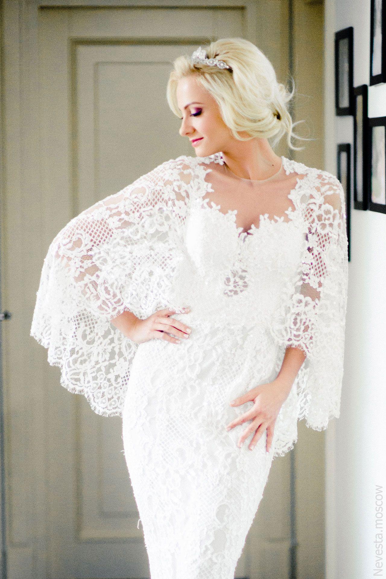 Zuhair Murad платье свадебное, фото 1
