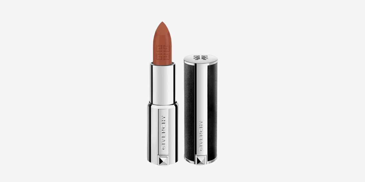 GIVENCHY, LE ROUGE