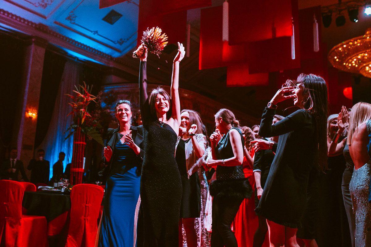 Top 7 Showwomen, свадьба, колорит Китая, фото 33