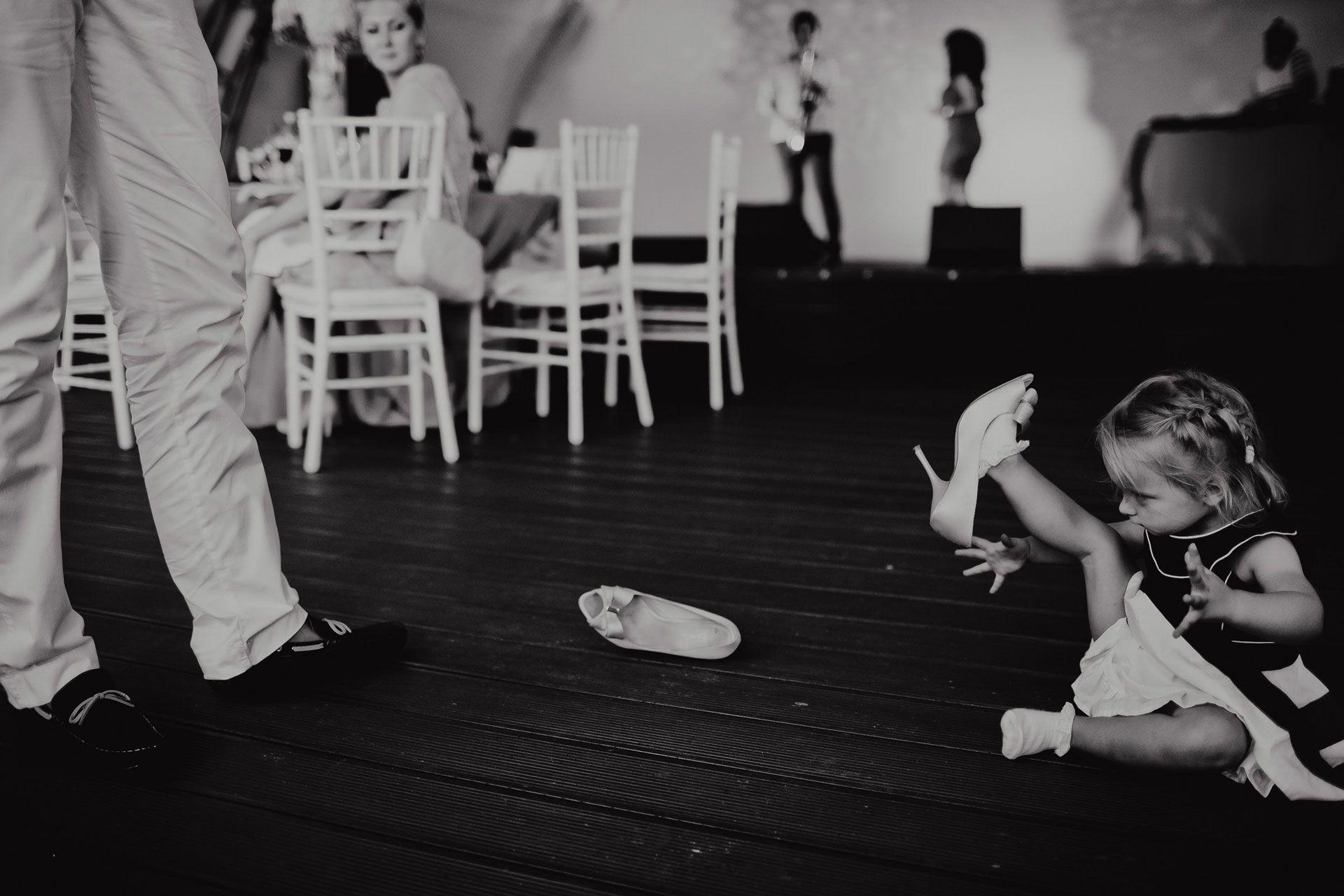 Фотограф Надя Колдаева: связь поколений, фото 8