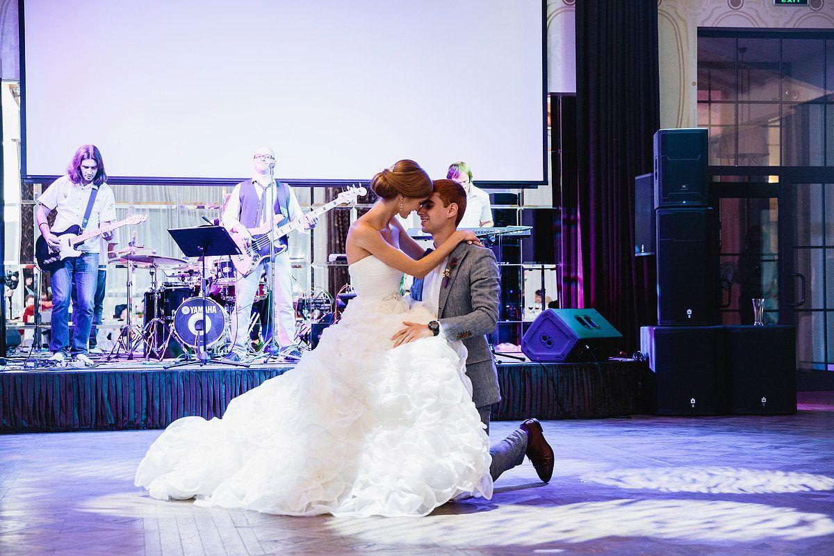 настасенко фотограф первый танец фото 2
