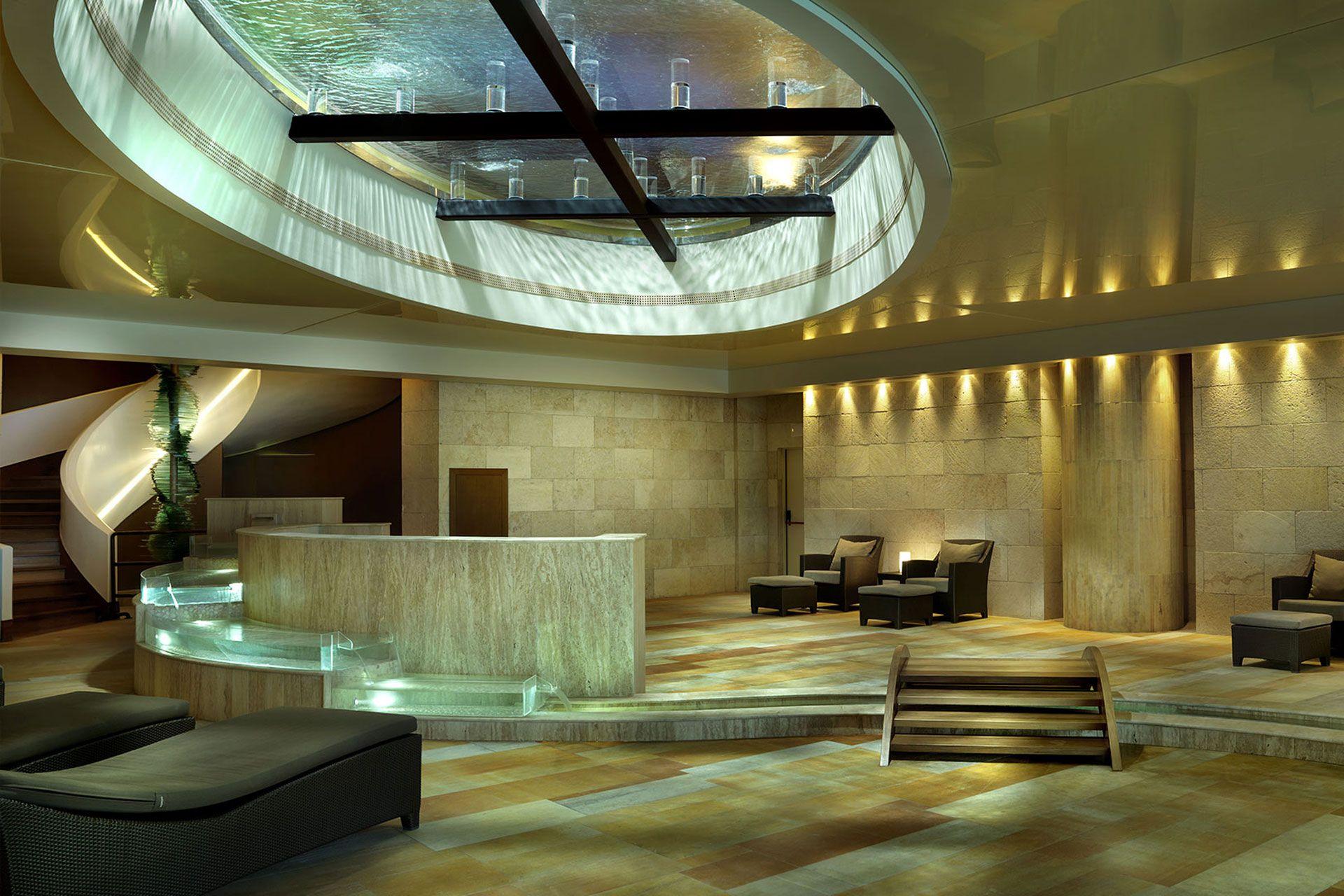 Porto Elounda Golf & SPA Resort отель фото 3