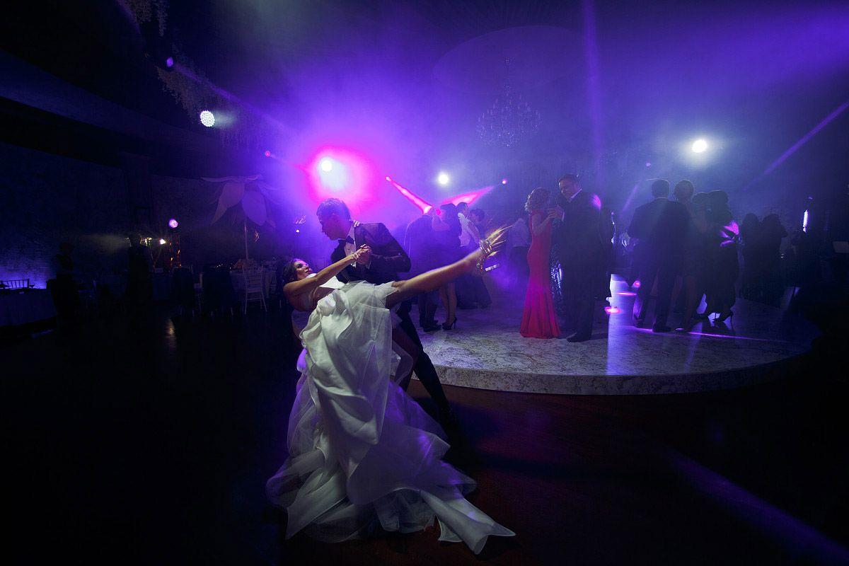 настасенко фотограф первый танец фото 1