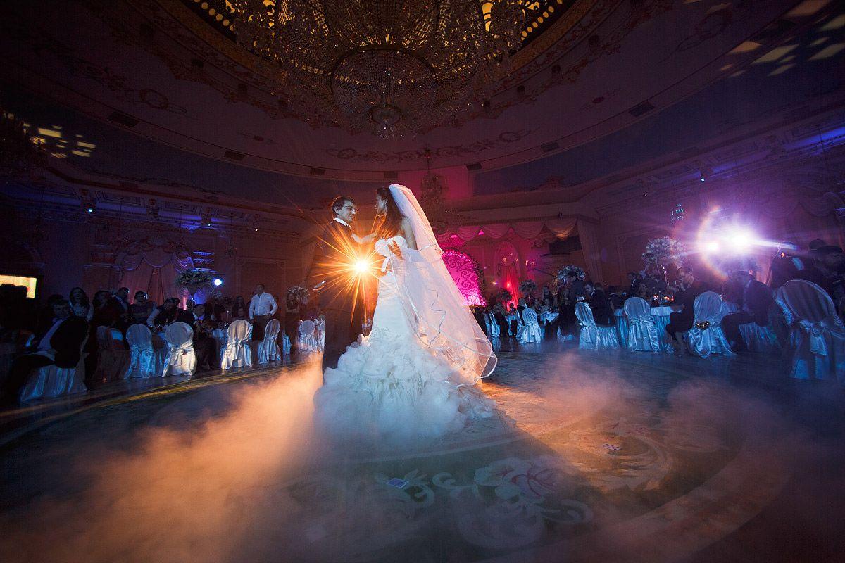 настасенко фотограф первый танец фото 3
