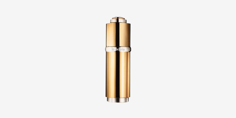 La Prairie. Концентрат для сияния кожи Cellular Radiance Concentrate Pure Gold
