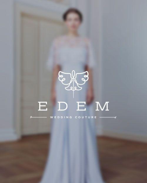 edem couture